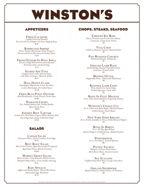 winstons-steakhouse-menu-1.png