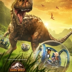 Jurassic-World-Camp-Cretaceous-Poster.jpg