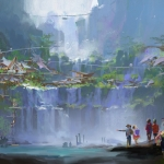 Jurassic-world-Camp-Cretaceous-Concept-Art-by-Zac-Retz-023.jpg