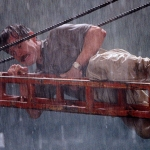 Paul_in_rain_lying_on_girder.jpg