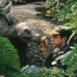 The_Lost_World_Jurassic_Park_47498_High_6.jpg