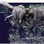 jurassicvault_TLW_concept_099.png