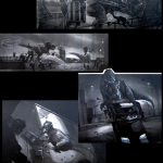 jurassicvault_TLW_concept_235.png